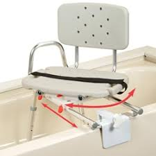 Portable Bathtub For Adults by Getting In U0026 Out Of The Bathtub Benches Lifts And Transfer
