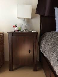 Ikea Brusali Chest Of Drawers by 32 Best Ikea Furniture Spotting Images On Pinterest Bedroom
