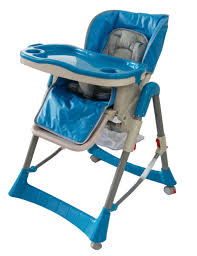 Baby Feeding Chair | Bangkokfoodietour.com Baby Feeding Chair Bangkokfoodietourcom Details About Foxhunter Portable High Infant Child Folding Seat Blue Bhc02 Badger Basket Envee With Playtable Pink And White Bubbles Garden Ikea High Chair Review Adjustable Toddler Booster Foldingblue Quinton Hwugo Mulfunction Titan 610mm Dine Recline Wood Light Bluebrown Buy Latest Highchairs At Best Price Online In Philippines R For Rabbit Marshmallow The Smart