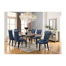 Brooklyn Dining Table Set