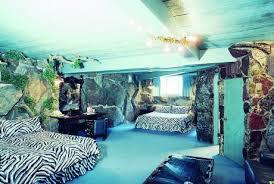 Zebra Print Bedroom Decor by Home Decor Idea Zebra Print Bedroom Decor