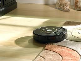 best vacuum for tile floors best vacuum for tile floors vacuum for