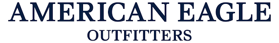 Details About 20% OFF American Eagle Outfitters & Aerie Promo Coupon Code  Ex 9/30/19 The American Eagle Credit Cards Worth Signing Up For 2019 Everything You Need To Know About Online Coupon Codes Aerie Reddit Ergo Grips Coupon Code Foot Locker Employee Online Plugin Chrome Cssroads Auto Spa Coupons Codes 2018 Chase 125 Dollars How Do I Get Pink In The Mail Harbor Freight Tie Cncpts Elephant Bar September Eagle 25 Off Armani Aftershave Balm August Ragnarok 2 How
