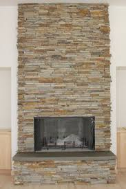 palladium fireplace by 21st century tile in butler wisconsin