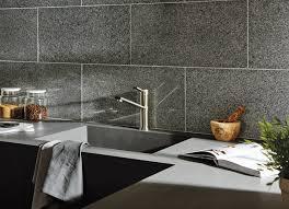 granit für fliesen treppen den garten knallhart wohnen
