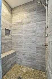 Bath Remodeling Lexington Ky by Lexington U0027s Finest Home Builder New Homes Lexington Ky Custom