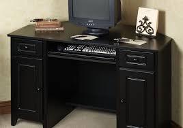 Small Corner Desk Ikea Uk by Desk Eye Catching Corner Computer Desks For Homeikea