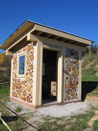 100 12x16 slant roof shed plans 10 x 12 shed lean to roof