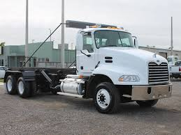 2006 MACK CXN600 FOR SALE #2481 Tips For Selecting The Correct Dumpster Size Your Job Used Rolloff Trucks For Sale Rolloff Tilt Load Becker Bros Rolloff Tankers Fort Fabrication Used Aluma Agco Autocar Dealership In Surrey 2012 Intertional 4300 Truck In New 2006 Mack Cxn600 2481