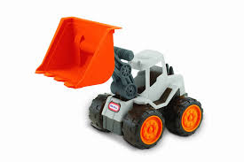 Little Tikes Dirt Diggers Front Loader: Amazon.co.uk: Toys & Games Little Tikes Toys R Us Australia Amazoncom Dirt Diggers 2in1 Dump Truck Games Front Loader Walmartcom From Searscom And Sandboxes Ebay Beach Sandbox Shovel Pail By American Plastic Find More Price Ruced Sandboxpool For Vintage Little Tikes Cstruction Monster Truck Child Size Big Digger Castle Adventures At Hayneedle Mga Turtle Sandpit Amazoncouk