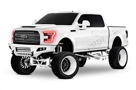 F150   2019-2020 New Car Release 092014 F150 Bedrug Complete Bed Liner Brq09scsgk Ford Truck With A Crazy Digital Camo Wrap And Forgiato Wheels At Cci 2013 Trim Accsories Upgrade Youtube Inspirational Gallery Of Seat Covers For Ford Trucks 3997 2012 2018 Tail Gate Truck For Ranger T7 2017 Accsories 2016 2015 Fuller Aftermarket Parts Defenderworx Home Page 3 Reasons The Equals Family Fashion Fun Local Mom 2013fordf150hidheadlights Gear Pinterest Hid 2009 2014 Or Force Hood Factory Style Vinyl