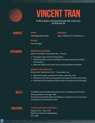 Resume Headline Examples Beautiful Resume Headline Examples With ... Resume Sample Non Profit New Headline Examples For For Administrative How To Write A With Digital Marketing Skills Kinalico Customer Service Headlines 10 Doubts About Grad Katela Assistant 2019 Guide 2018 Best Business Systems Analyst 73 Elegant Image Of Banking