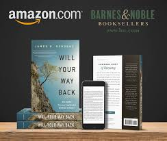 James H. Osborne - The Book Will Your Way Back 41 Best The Wright Brothers By David Mccullough Avon Reads 2016 Our Properties Charter Realty Development Retail Connecticut Shoppes At Farmington Valley Canton Poet In The Pantry Online Bookstore Books Nook Ebooks Music Movies Toys Coast 2 Dance Sponsors Sbobstoressite 8 Libraries Images On Pinterest Top 100 Brands For Millennials Business Enterprise