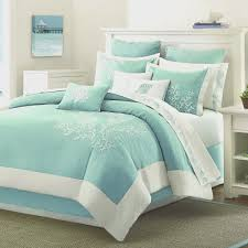 Tiffany Blue Room Ideas by Bedroom Tiffany Blue And Grey Bedroom Design Ideas Fantastical