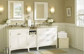 Bathroom Awesome Allen Roth Modular Vanity System Bathrooms