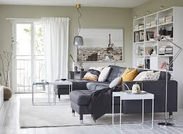 Ikea Living Rooms - Whiskyclub.store • Whiskyclub.store Ding Room Chairs Ikea Home Decoration 2019 Living Stylish Creative Decor Small Beautiful With New Designs And Tips Modern Parson Chair Design Ideas Cozy Clear Spiring Ikea Stackable Chairs Eames Plastic Interesting Fniture Ikea Mrbylnga Great Ding Room Place Your Favorite Reading To Any Space You Set Talentneedscom For Full Size Of Accent