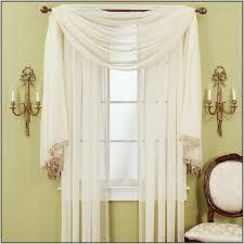 Menards Traverse Curtain Rods by Ceiling Curtain Rod Walmart Burlap Curtains Scott Newkirk By