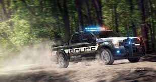 All-New Ford® F-150 Police Responder Police Truck | First Pursuit ... Diesel Brothers Star Ordered To Stop Selling Building Smoke 14 Ugly But Great Cars Trucks Suvs Motor Trend Xmwallpaperscom Wallpaper Vehicles Cars Souped Up Dump Truck Orange Dream Travis Dodds 2016 Gmc Sierra 2500hd Denali Big Black Jacked Up Chevy Youtube Automozeal Ol Galoot On 6 Wheels The Monroe Upfitted Topkick How Protect Your Custom Paint Job Rocky Ridge 10 Classic Pickups That Deserve Be Restored Greatest Ever Kings Kustom Rosetown Maline 2018 Canyon New Dad Review Every Father Could Use A