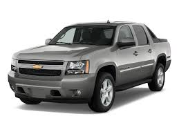 2010 Chevrolet Avalanche (Chevy) Review, Ratings, Specs, Prices, And ... 2002 Chevrolet Avalanche 1500 Monster Trucks For Sale Pinterest 1662 2011 North Florida Truck Equipment 2013 In Medicine Hat Used 2007 For Sale West Milford Nj Sold2002 Chevrolet Avalanche 4x4 Z71 1 Owner 172k Summit White For 2008 Top Speed Sebewaing 2015 Vehicles Search Parsons All Cars Tom Avalanches San Antonio Tx Autocom Beausejour 232203 Youtube