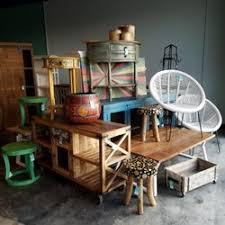 Nadeau Furniture with a Soul Furniture Stores 2288 Gunbarrel