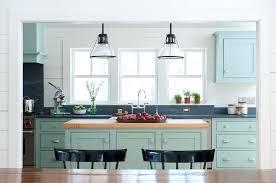 light blue kitchen light blue gray kitchen walls dmujeres