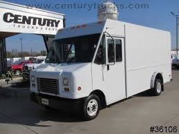 Ford E450 Van Trucks / Box Trucks In Texas For Sale ▷ Used Trucks ... Miller Industries Tow Trucks By Lynch Truck Center 2015 Chevrolet In Texas For Sale Used On Buyllsearch Asianautocom Mercedesbenz Delivers 80 Fuso To Century Used 2007 Freightliner Century Class Tandem Axle Sleeper For Sale In F550 Powerstroke Diesel Crew Cab 9 Camin De Trabajo Cama And Vans Inspirational 350 Best Mercedes Benz Auctiontimecom 2000 Gmc Safari Online Auctions Intertional 4400 Grand Prairie Tx Image Of Vrimageco