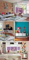 Toshis Living Room by 26 Best Anine Bing Store Antwerp Images On Pinterest Anine