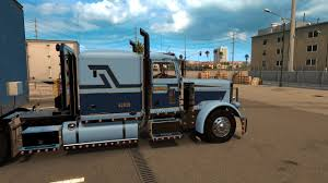 American Truck Simulator Werner Delivers Electronics - YouTube Ibu2 Truck Thieves Steal Cash Electronics From The Shimmy Shack Vegan Food Audio Electronics Home Facebook Samsung And Magellan To Deliver Eldcompliance Navigation Short Course Rc Trucks Diesel Diagnostic Tool Scanner Laptop Kit Canada Wide Electronic Recycling Association Will Tesla Disrupt Long Haul Trucking Inc Nasdaqtsla An Electronic Logbook For Truck Drivers Keeps Track Of Hours Trailer Pack V 20 V128 Mod American Amazoncom Chevy Gmc 19952002 Car Radio Am Fm Cd Player Alpine New Halo9 Updates Truckin F150