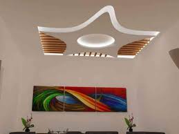 Bedroom Ceiling Design Ideas by Ceiling Design Ideas Android Apps On Google Play
