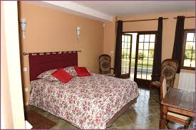 chambre d hotes chantilly chambre d hote chantilly lovely meilleur chambre d hote chantilly s