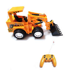 Wireless Battery Operated Charging JCB Crane Truck Toys CAR, Vehicle Toy Crane Truck Stock Image Image Of Machine Crane Hauling 4570613 Bruder Man 02754 Mechaniai Slai Automobiliai Xcmg Famous Qay160 160 Ton All Terrain Mobile For Sale Cstruction Eeering Toy 11street Malaysia Dickie Toys Team Walmartcom Scania R Series Liebherr 03570 Jadrem Reviews For Wader Polesie Plastic By 5995 Children Model Car Pull Back Vehicles Siku Hydraulic 1326 Alloy Diecast Truck 150 Mulfunction Hoist Mini Scale Btat Takeapart With Battypowered Drill Amazonco The Best Of 2018