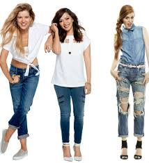Teen Girls Clothing Trends Latest Fashion For Teens 2016