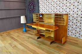 mobilier de bureau aix en provence meubles bureau aix en provence archives armoires de salle de bain
