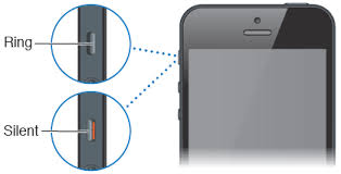 How To Fix iPhone Not Ringing Problem