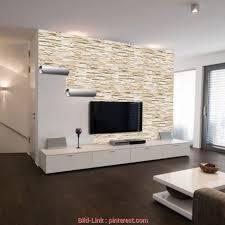 design wohnzimmer wand wohnzimmer design wohnzimmer