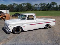 1964 Chevy C10 | The H.A.M.B. 1965 Chevrolet C10 Stepside Advance Auto Parts 855 639 8454 20 1964 Chevy Aaron S Lmc Truck Life Lakoadsters Build Thread 65 Swb Step Classic Talk Post Your 1960 1966 Gmc Chopped Top Pickups The 1947 Corvair Wikipedia For Sale Best Resource Review Fleetside Pickup Ipmsusa Reviews Chevy C10 Truck Youtube C20 Matt Finlay Flashback F10039s New Arrivals Of Whole Trucksparts Trucks Or