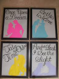 Dorm Room Wall Decor Diy About Remodel Home Interior Design With Small Inspiration