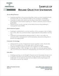 Resume Samples Retail Sales Associate For Objective A Good Job