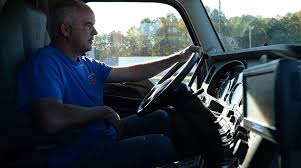 Truck Drivers, Delivery Workers Incurred Highest Number Of ... Man Tgs18440 4x4 H Bls Hyodrive Hydraulics Tractor Units Tgs 26400 6x4 Adr Tgx 18560 D38 4x2 Exterior And Interior Youtube How America Keeps On Trucking Tradevistas Kleyn Trucks For Sale 28480 Tga 6x2 Manual 2007 Armored Truck Drivers Job Titleoverviewvaultcom Der Neue 18480 Easy Rent Used 18440 4x2 Euro 5excellent Cditionne For Standard Automarket Much Does A Commercial Driver Make Howmhdotruckdriversmakeinfographicjpg