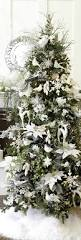 Does Kohls Sell Artificial Christmas Trees by 6 Tips For Decorating Your Christmas Tree Like A Pro Throwback