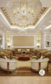 100 Luxury Homes Designs Interior Gallery Arabic Majlis Interior Design Homes