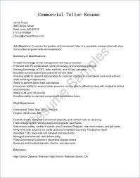 Biology Resume Examples 16 Pdf Teacher
