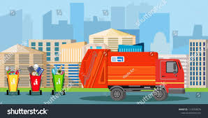 Baskets Separation Garbage Red Garbage Truck Stock Vector (Royalty ... City Of Prescott Dadee Mantis Front Loader Garbage Truck Youtube Truck Icon Digital Red Stock Vector Ylivdesign 184403296 Boy Mama A Trashy Celebration Birthday Party Bruder Toys Realistic Mack Granite Play Red And Green Refuse Garbage Bin Lorry At Niagaraonthelake Ontario Sroca Garbage Trucks Red Truck Beast Mercedesbenz Arocs Mllwagen Altpapier Ruby Ebay Magirus S3500 Model Trucks Hobbydb White Cabin Scrap Royalty Free Looks Into Report Transient Thrown In Nbc 7