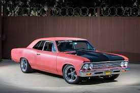Big Fun And Budget Built: Lucky Costa's 1966 Chevelle - Hot Rod Network Craigslist Tampa Cars And Trucks By Owner Bay Used Houston Tx Goodyear Motors Buy Here Pay For Sale Abilene 79605 Kent Beck Plaistow Nh Leavitt Auto Truck Craiglist Tools Automoxie Salesforce Mobile Alabama Vans And Suvs Popular Servlo 2005 Chevrolet Silverado 1500 Regular Cab Specs Photos Norcal Motor Company Diesel Auburn Sacramento Greene Ia Coyote Classics Hemet Ca Jobs Bcca Csi Part 3 The Mobile Forensics Truck Youtube Denver In Co Family