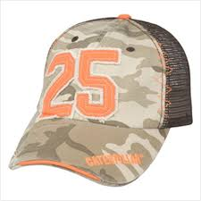 CAT Hats - CAT Caps - Caterpillar CAT Ladies #25 Mesh Orange Desert ... Realtree Pink Camo Visor Clip Walmartcom Camouflage Car Seat Covers Full Set Semicustom Treedigital 16 Paint Ford Trucks Lifted Job Jeeps Pinterest Best Porn On And Realtree Graphics Rear Window Graphic 657332 Outfitters Truck Accsories Altreelife Exterior Bozbuz Raider Deluxe Mossy Oak Infinity Atv Rack Bagatv171 Titan Collisions Custom Work Example Chevy Silverado Jacked Up Awesome 2015bronzetoyotatundcamographics Topperking Whitetail Bed Band Xtra Decals