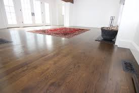 Removing Old Pet Stains From Wood Floors by Wood Floor Stains Hardwood Floor Stains Water Popped Floor