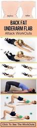 Exercise Floor by Best 25 Thinner Thighs Ideas On Pinterest Thinner Thighs