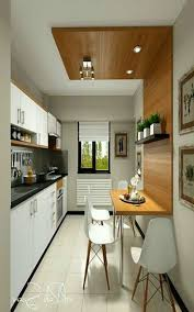 100 Small Kitchen Design Tips Wood Walls 42 Inspiring On Decorating