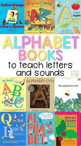 Preschool Halloween Books by Best 25 Alphabet Books Ideas On Pinterest Learning Letters