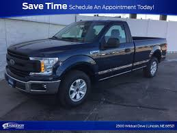 2018 Ford F-150 0% APR For 72 Mos.